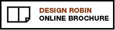 pdf Online Brochure Download